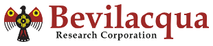 Bevilacqua Research Corporation
